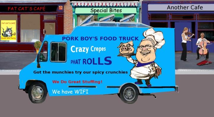 food truck.jpeg