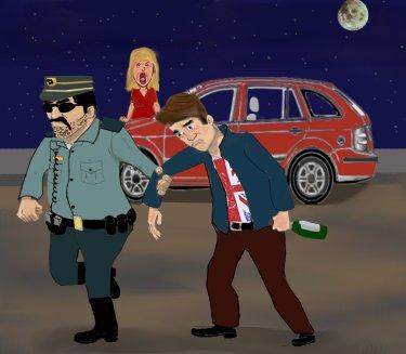 Man arrested.jpg