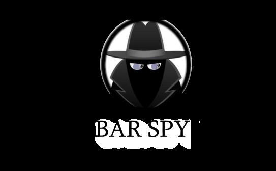 pub spy