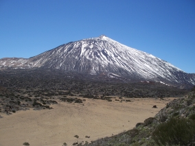 Teide_año_2011.jpg