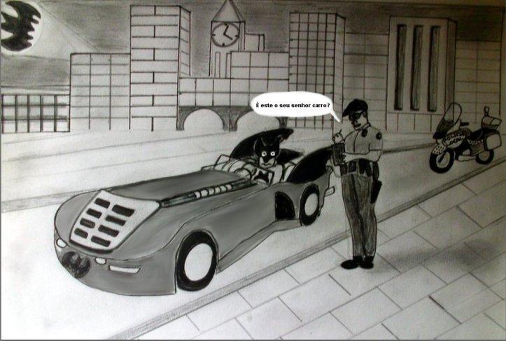 cop cartoonp.jpg